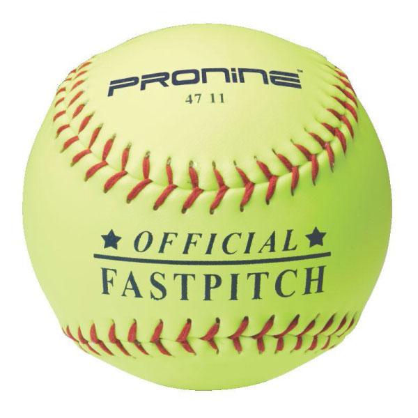 4711_Softball