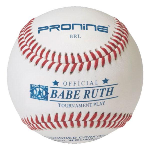 BRL_Baseball