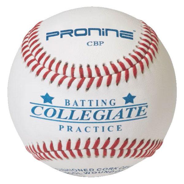CBP_Baseball
