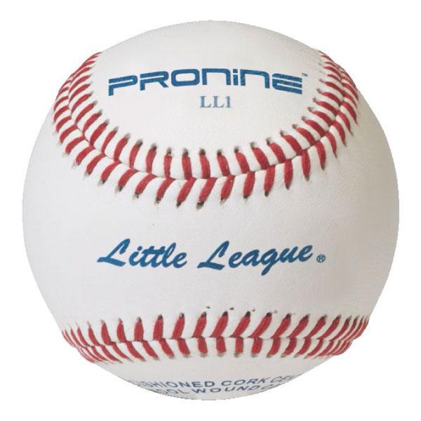 LL1_Baseball