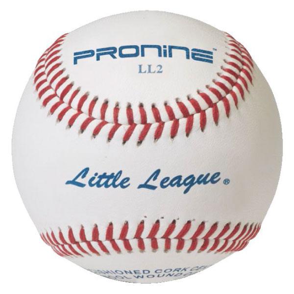 LL2_Baseball