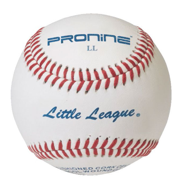 LL_Baseball