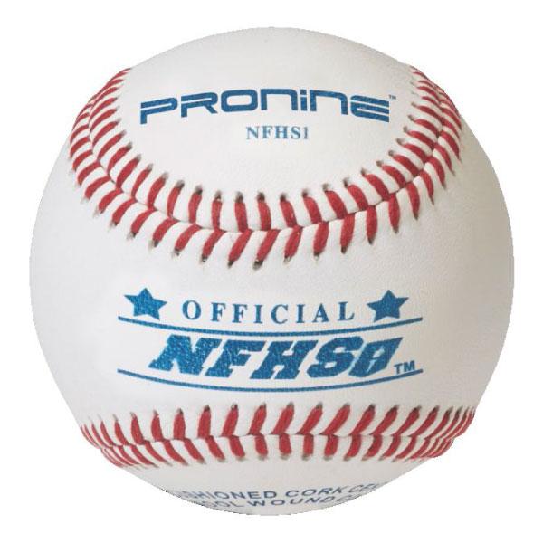 NFHS1_Baseball