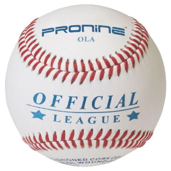 OLA_Baseball