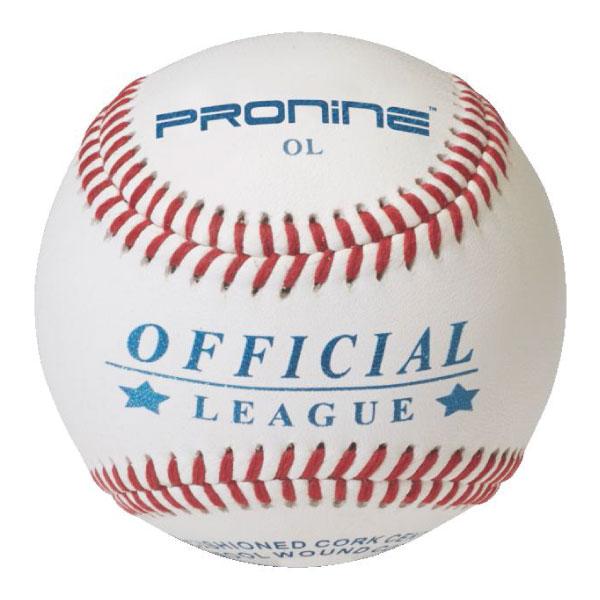 OL_Baseball