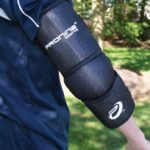 PG 18_Elbow_Guard_EGA_Photo