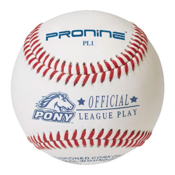 PL1_Baseball