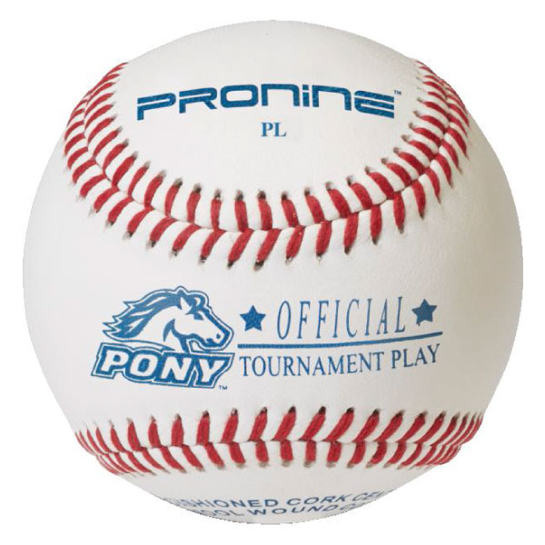 PL_Baseball