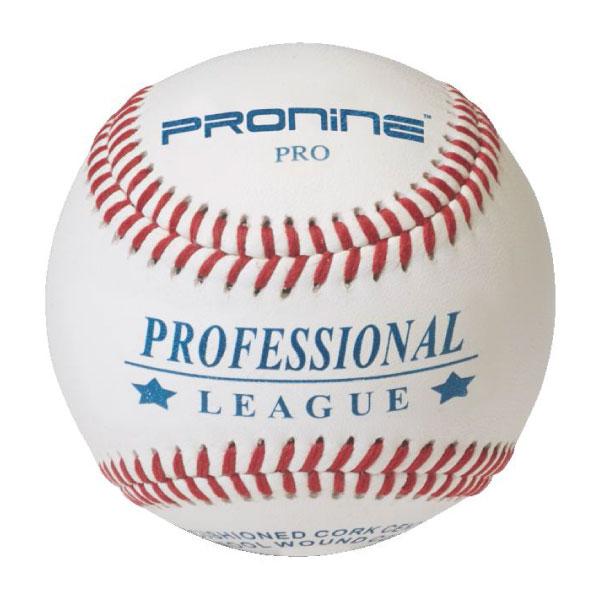 PRO_Baseball