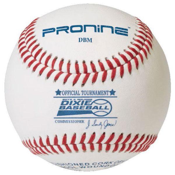 baseball_DBM