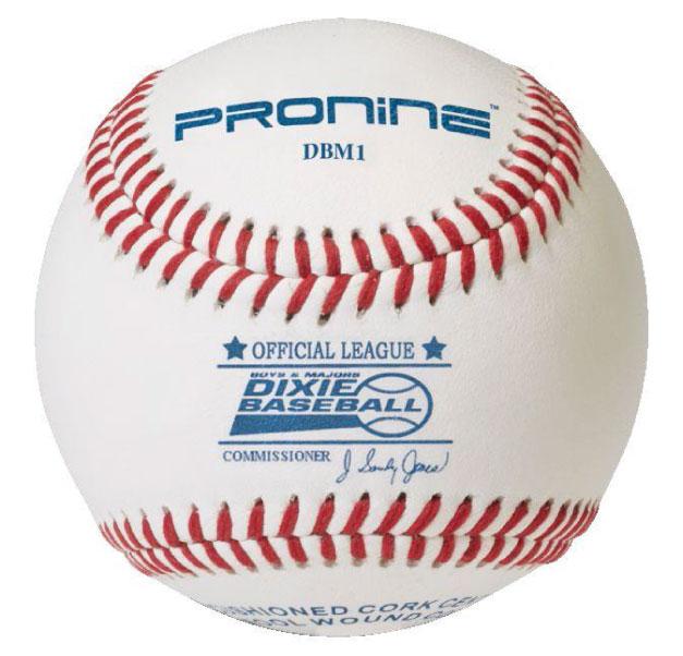 baseball_DBM1