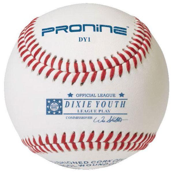 baseball_DY1PRO