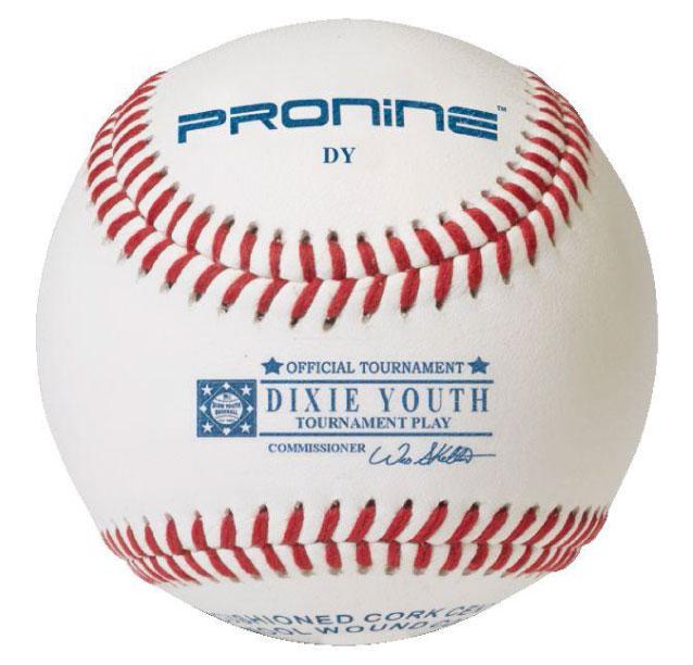 baseball_DYPRO