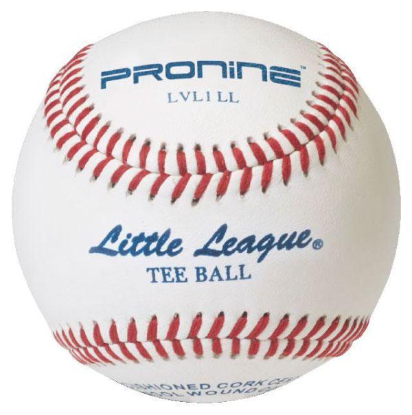 baseball_LVL1LL