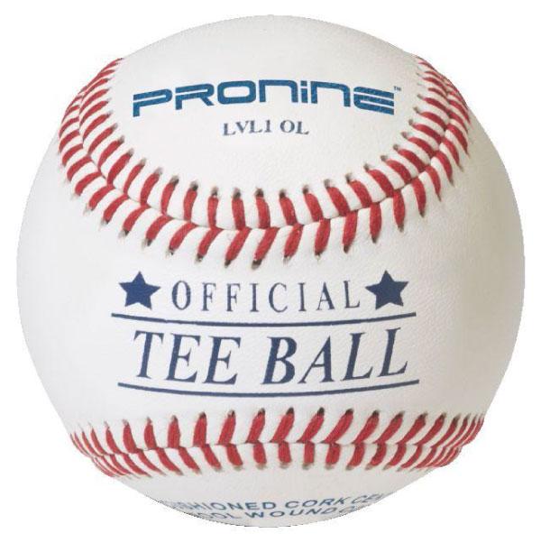 baseball_LVL1_OL