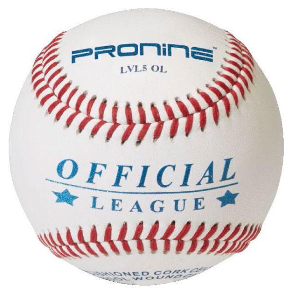 baseball_LVL5_OL