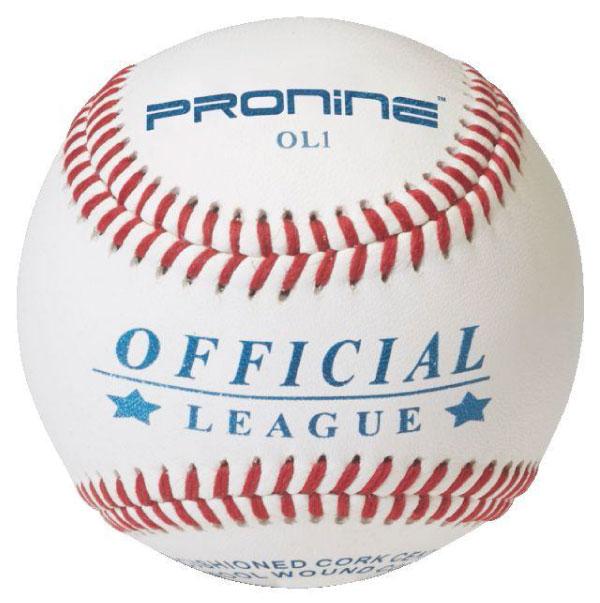 baseball_OL1_PRO