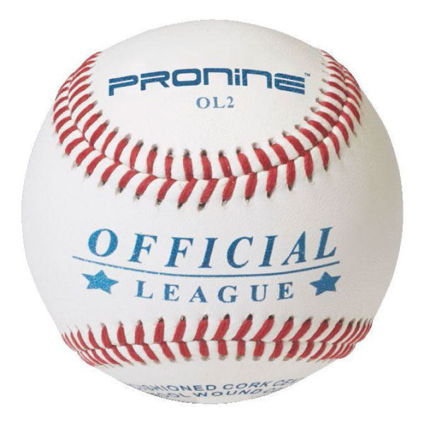 baseball_OL2