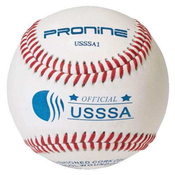 baseball_USSSA1
