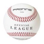 baseball_P454