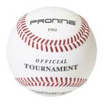 baseball_P502