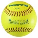 Pg 11_CPM12_Composite_Training_Softball