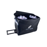 REV_2_PG 15_Double_bucket_ball_bag