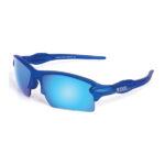 REV_2_Pg 14_SB-MBB Sunglasses