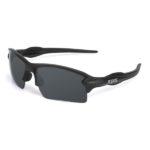 REV_2_Pg 14_SB-MBS_Sunglasses