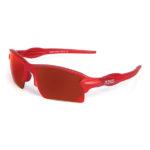 REV_2_Pg 14_SB-MRR Sunglasses