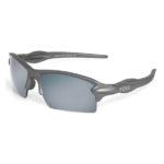 REV_2_Pg 14_SB-MSS Sunglasses