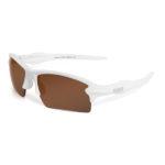 REV_2_Pg 14_SB-MWB Sunglasses